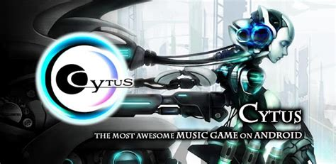 cytus full version google play cytus un nuovo gioco musicale arriva sul google play