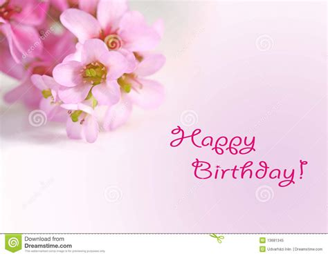 Birthday Cards Flowers Pictures Pics For Gt Happy Birthday Flowers Cards Verjaardag