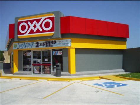 tiendas oxxo que son las tiendas de conveniencia no son tan convenientes