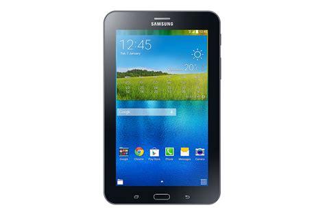 Samsung Galaxy Tab 3 Lite 7 3g Sm T111 samsung galaxy tab 3 lite 7 0 3g sm t116n