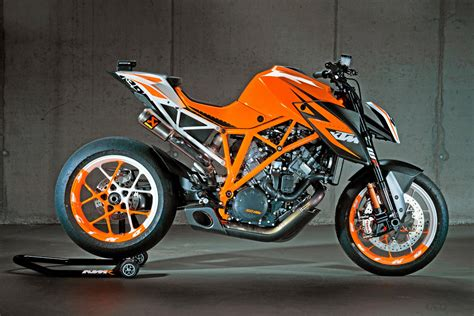 Ktm 1290 Duke R Prototype Buy The One With The Most Duke Or Something New Ktm Pics