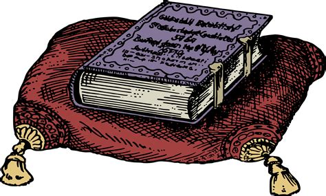 The Magic Book magic book png www pixshark images galleries with