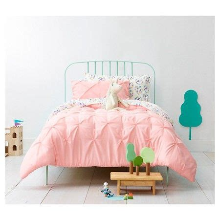 light pink comforter twin 25 best ideas about light pink bedding on pinterest