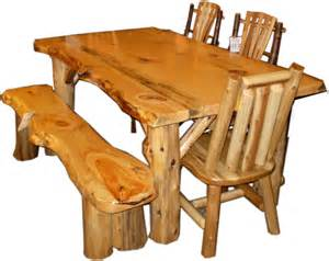 Pub Table With Bench Pine Dining Table At The Galleria