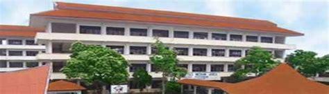 Ac 1 2 Pk Kota Medan universitas medan area universitas pilihan terbaik