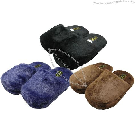 premium comfort slippers premium new fluffy fuzzy plush soft comfort house