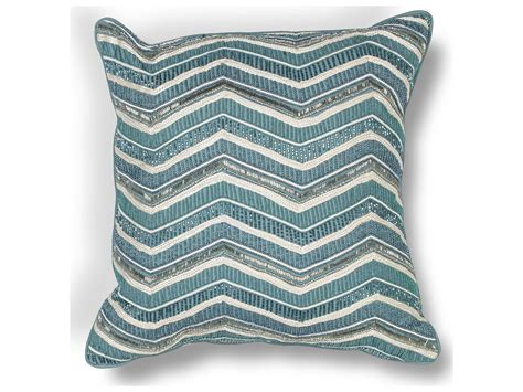 Teal Square Rug Kas Rugs Teal Square Pillow Kgl190