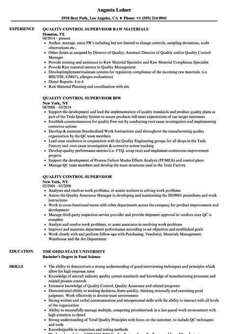 farmer job description production supervisor job description sample