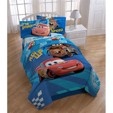 cars bedding planes cars trucks and trains bedding for kids