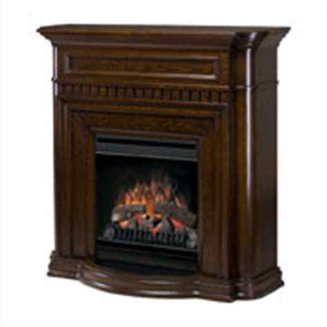 Fireplace Albany Ny electric fireplaces albany ny northeastern fireplace