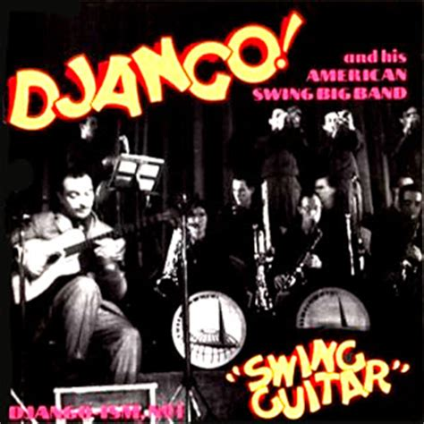 django reinhardt swing guitars audio design studio django reinhardt swing guitars