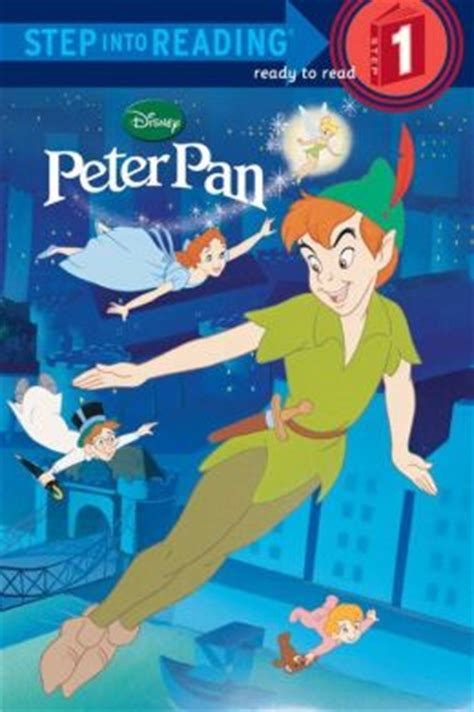 peter pan movie vs the book which is better internal server error