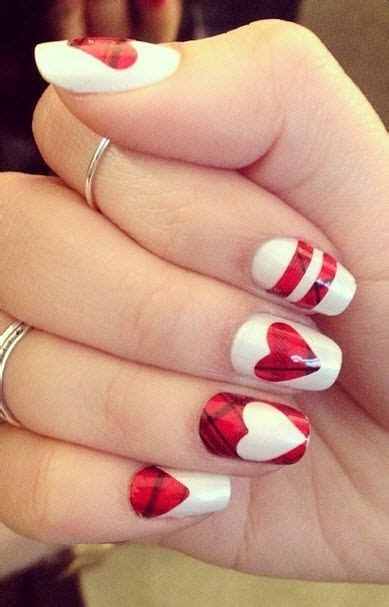 s day nail designs 60 s day nail designs for 2015