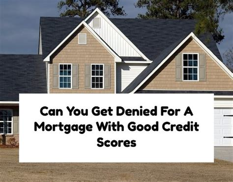 Can You Get A Loan With A Criminal Record Can You Get A Loan To Buy A House Mortgage 187 Real