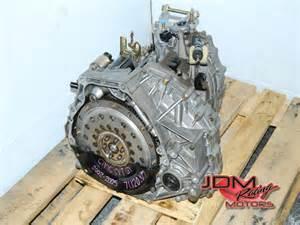 Jeep Cvt Transmission Reliability Honda Transmission Reliability Html Autos Post