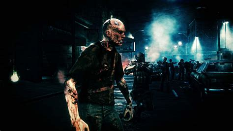 game trainers resident evil operation raccoon city