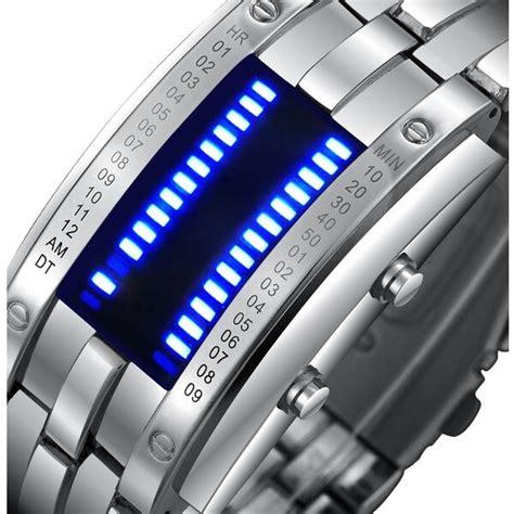 Jam Tangan Luminox 1940 jam tangan led murah bandung jam simbok