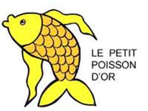 libro le petit poisson dor onebagtwowings journal d entra 238 nement page 8 natation pour tous