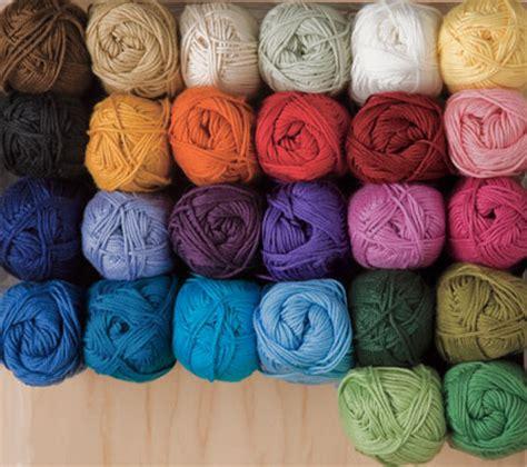 knit picks yarn shine sport yarn knitting yarn from knitpicks cotton