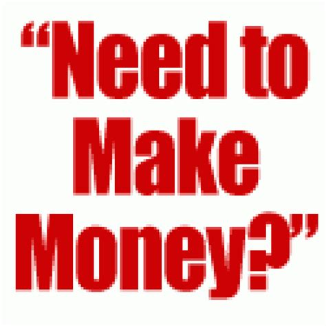 supplemental income supplemental income offer world wide