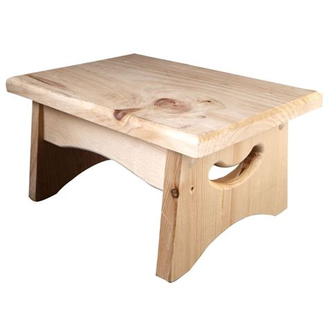 wood shop step stool 3066 best images about benches chairs seats on