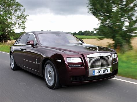 rolls royce definition high definition picture of rolls royce ghost photo of