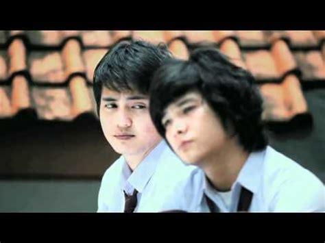 Film Pendek Hot | film pendek indonesia gay indonesian hottest guy on