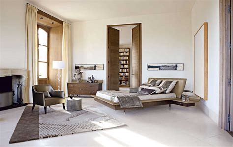 bedrooms from roche bobois bedrooms from roche bobois