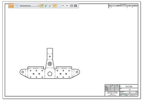 sketch pattern in solid edge 14 jan designfusion solidedge drawing 21 design engineering