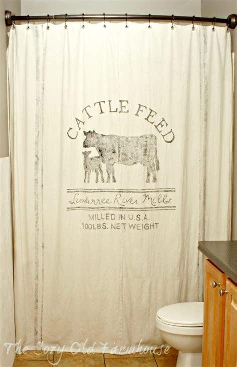 farmhouse bathroom update ideas   budget