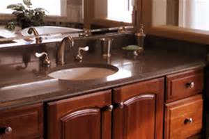 Us Marble Vanity Top Colors Us Marble Colors Products