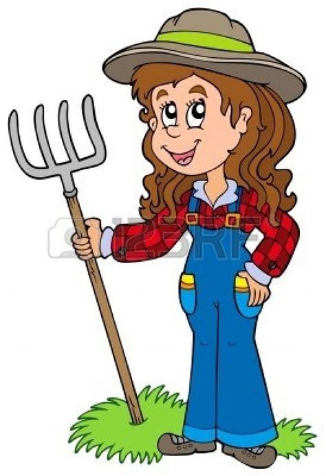 farmer clipart farmer clip cliparts co
