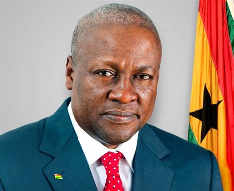 world review ghana prepares for elections after presidents death ghana president speech conceding election defeat
