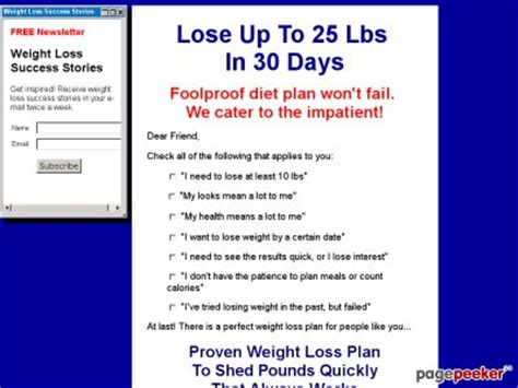 Shed 30 In 30 Days Diet by How To Lose 20 Lbs With Diet And Supplements Dr Axe