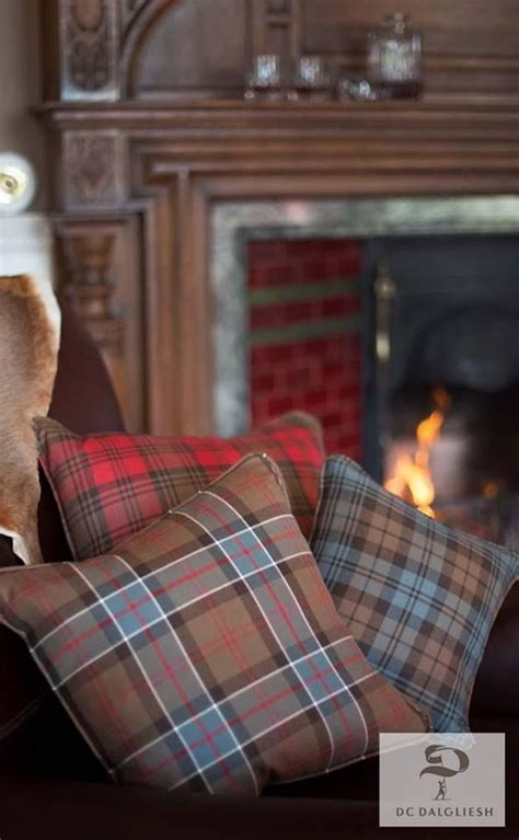 scottish home decor 17 best ideas about scottish decor on pinterest tartan