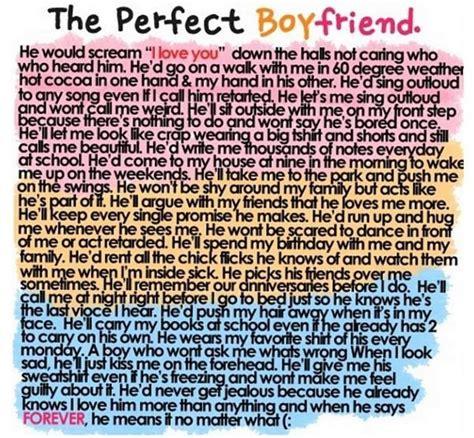 for boyfriend boyfriend quotes quotation inspiration
