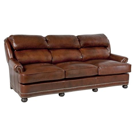 72 leather sofa classic leather 53 72 3 3 wt leather sofa hamilton 86 inch