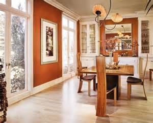 Design For Burnt Orange Paint Colors Ideas Great Color A Similar Choice Is Reynard 6348 By Sherwin Williams It Is Sherwin Williams