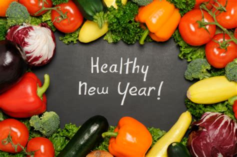 new year s schedule healthy new year 2014 by