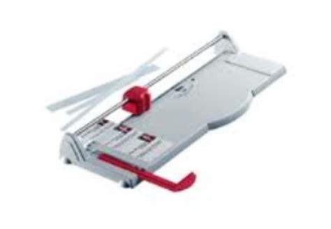 Harga Jam Tangan Merk Rotary alat pemotong kertas untuk kinerja yang lebih rapi harga