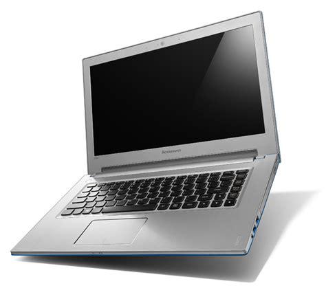 Laptop Lenovo Ideapad Y500 Di Indonesia laptop shut lenovo g560 evolvestar search laptop shut