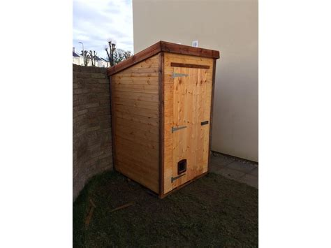 4x4 Shed by 4x4 Pent C Classic Shed Easy Shed