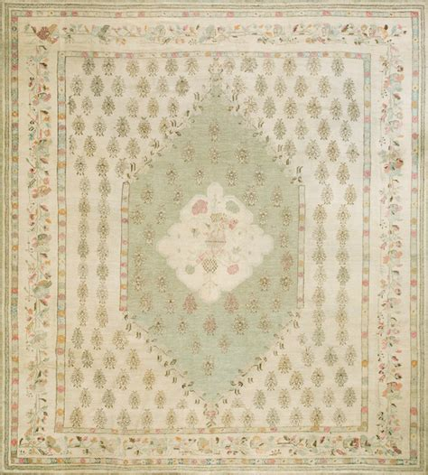 shabby chic area rugs rugs ideas