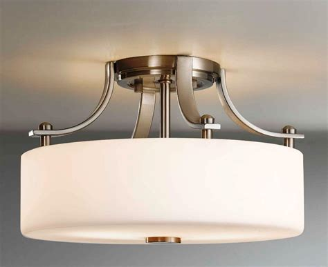 Hanging Light Fixtures Ikea Ikea Wall Light Fixtures Ikea For All Homes Best Ikea Light Fixtures