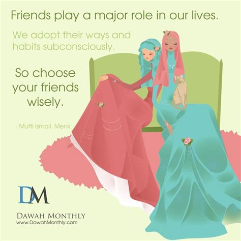 8 Essential Roles Your Friends Play In Your by 54 Best Mufti Ismail Menk Images On Islamic
