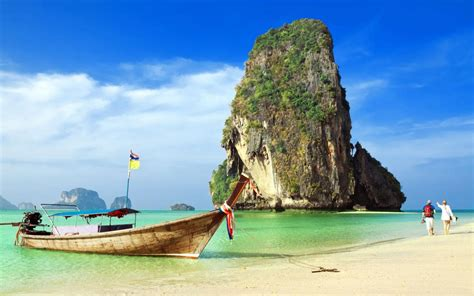 best beaches on phuket phuket beaches