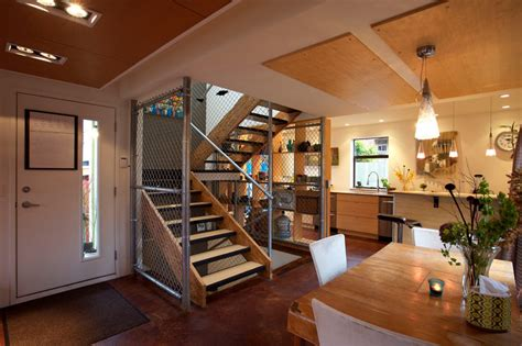 Architecture Shipping Container Homes For Sale Awesome Shipping ?   Home Interior Design