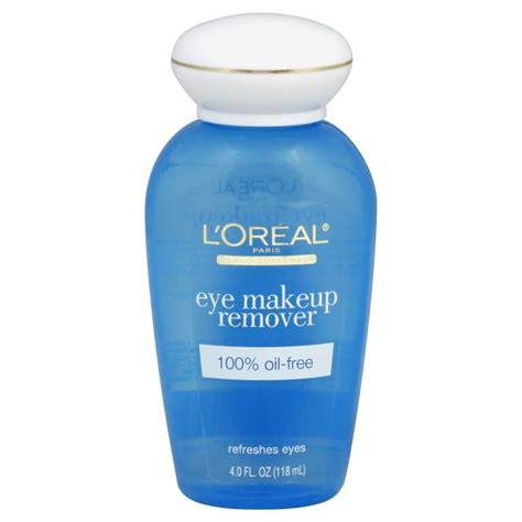 L Oreal Makeup Remover Harga by L Oreal Eye Makeup Remover Eye Creams