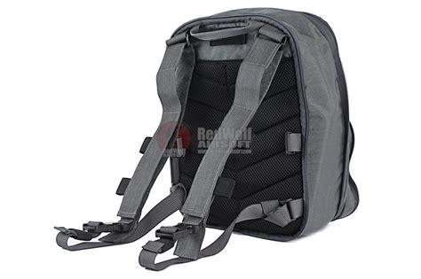 strategic flatpack expandable compact assault pack strategic flatpack expandable compact assault pack