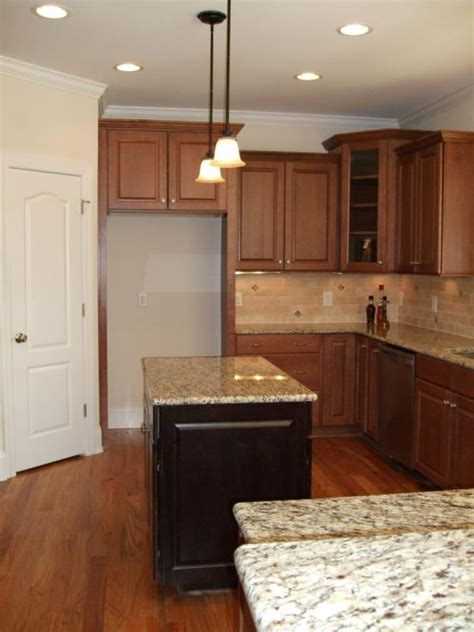 moving kitchen island moving kitchen island 28 images look a kitchen island with moving parts kitchen moving